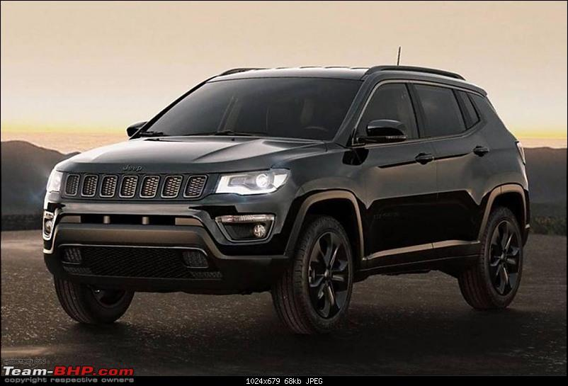 Jeep Compass facelift launch in early 2021-jeepcompassnighteagleedition2.jpg