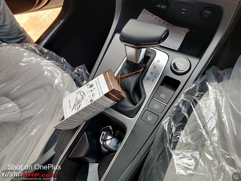 2nd-Gen Hyundai Creta @ Auto Expo 2020. Edit: Launched at 9.99 lakhs-img_20200719_162403.jpg