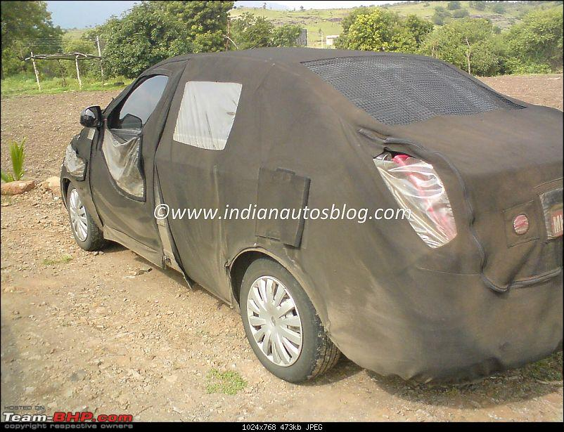 New Tata Indigo Manza Details : Brochure on Page 36 EDIT : Now launched-3982620795_5a4dde6f3c_b.jpg