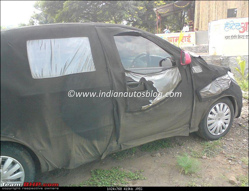 New Tata Indigo Manza Details : Brochure on Page 36 EDIT : Now launched-3982621235_8fea0d5272_b.jpg