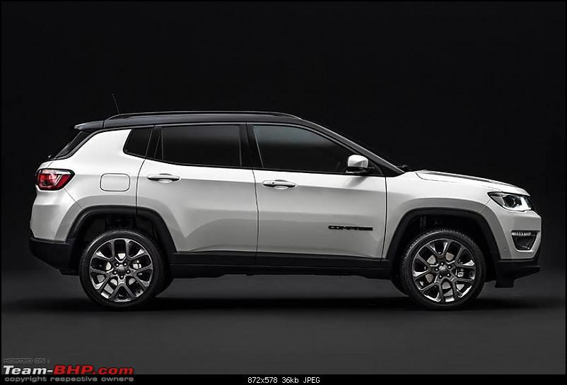Jeep Compass facelift launch in early 2021-compass2.jpeg