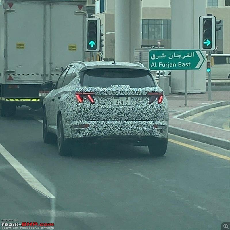 4th-gen Hyundai Tucson spotted in South Korea-1030066411_jczbwrx5_dcb8d18bed2eb11b7c8d0df252d533739fdd9848.jpg