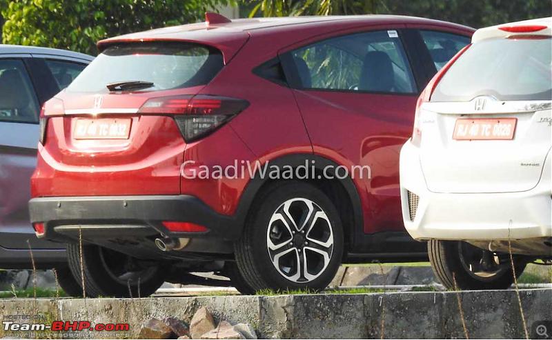 Honda HR-V midsize SUV still being considered for India-annotation-20200728-174058.png