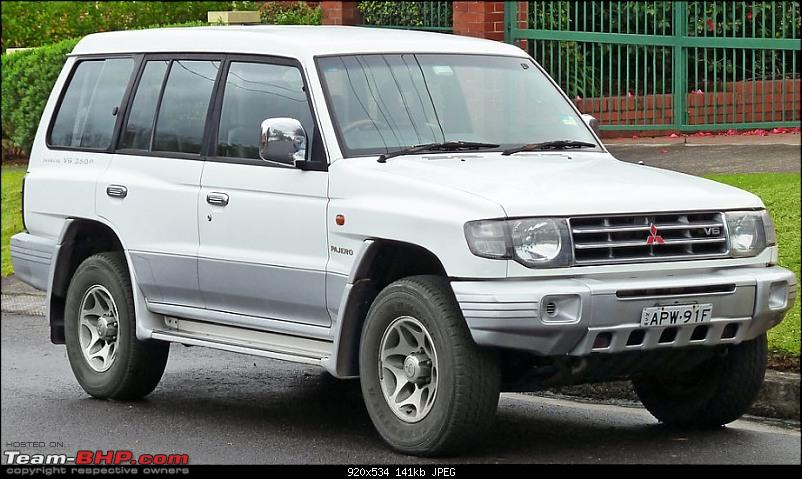 Legendary Mitsubishi Pajero to go out of production in 2021-p2.jpg