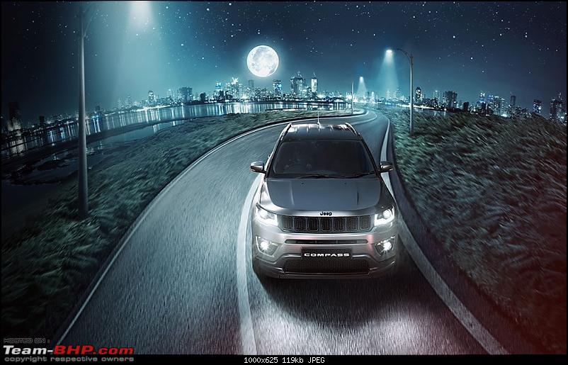 Jeep Compass Night Eagle priced at Rs. 19.95 lakh-night-eagle-2.jpg