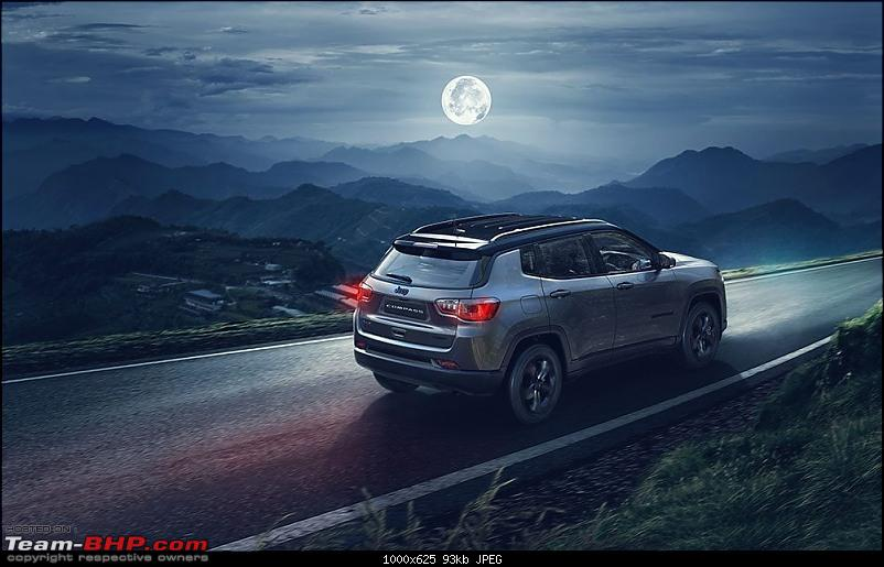 Jeep Compass Night Eagle priced at Rs. 19.95 lakh-night-eagle-3.jpg