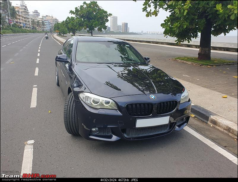 Pre-worshipped car of the week : Buying a Used BMW 5-Series (F10)-2.jpg
