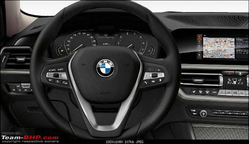 7th-gen BMW 3-Series launch by mid-2019 EDIT : Now launched at Rs. 41.40 lakhs-2021bmw4seriescoupebaseversionde.jpg