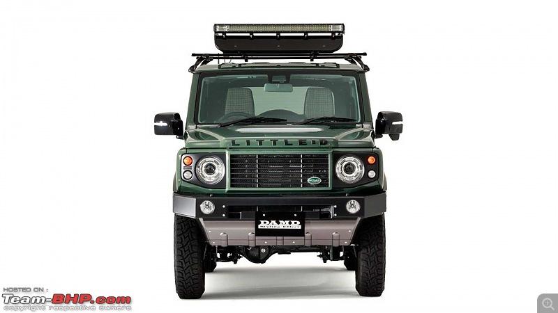 Maruti to finally bring Jimny to India?-20200801_191258.jpg