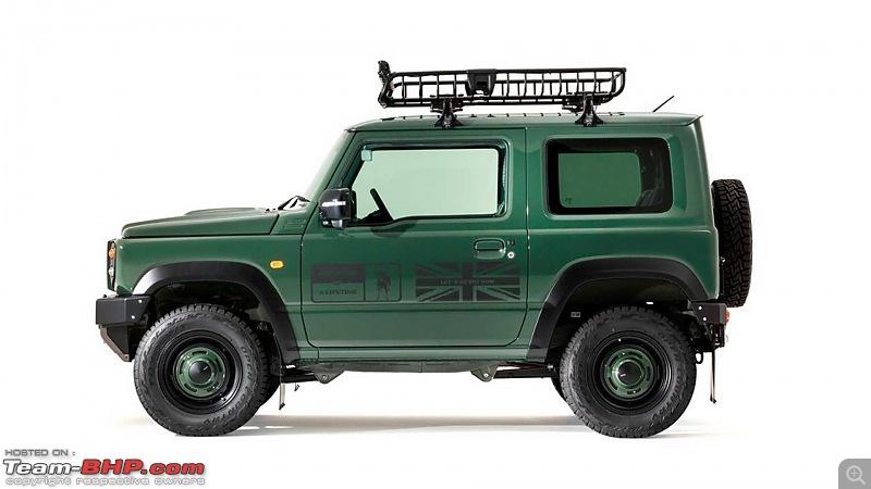 Maruti to finally bring Jimny to India?-20200801_191303.jpg