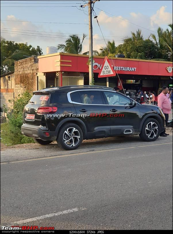 Citroen C5 Aircross to be launched in India in 2021-3.jpg