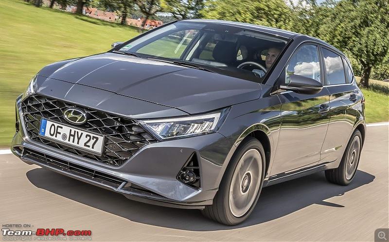 Third-gen Hyundai i20 spotted testing in Chennai. Edit: Launched at 6.79 lakhs-novohyundaii202021-2.jpg