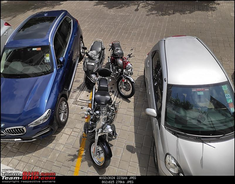 What is your ideal three car garage under ₹1,00,00,000 (1 Crore)?-img_20200720_1425313.jpg