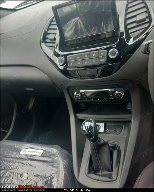 Ford Freestyle Flair spotted. EDIT: Launched at Rs 7.69 lakh-smartselect_20200808184056_chrome.jpg