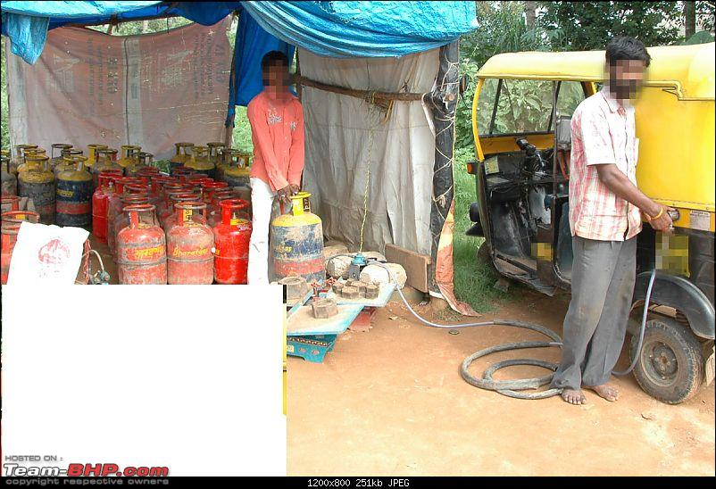 Is there such a thing called SAFETY in India?-lpg-refill.jpg