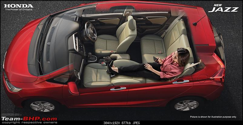 Honda Jazz BS6, now launched at Rs. 7.5 lakhs-new-jazz-interior-cut-shot.jpg