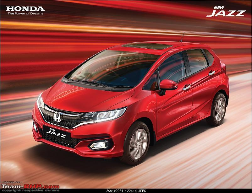 Honda Jazz BS6, now launched at Rs. 7.5 lakhs-new-jazz-_full-frontal-red-streak.jpg