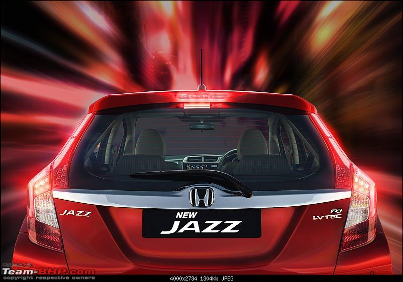 Honda Jazz BS6, now launched at Rs. 7.5 lakhs-new-jazz_rear-lights.jpg