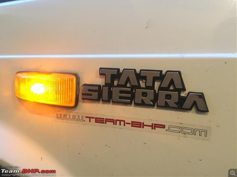 Pics: Tata Sierra-img_4467.jpg