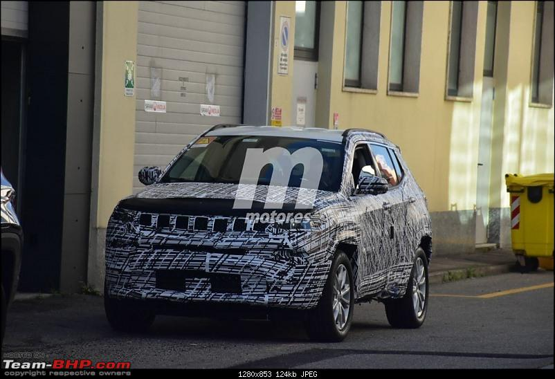 Jeep Compass facelift launch in early 2021-jeepcompassfacelift20222020699611597254376_1.jpg