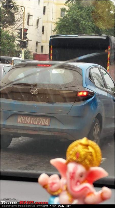 Tata Altroz with turbo petrol engine spotted undisguised-altroz-turbo-spotted.jpeg