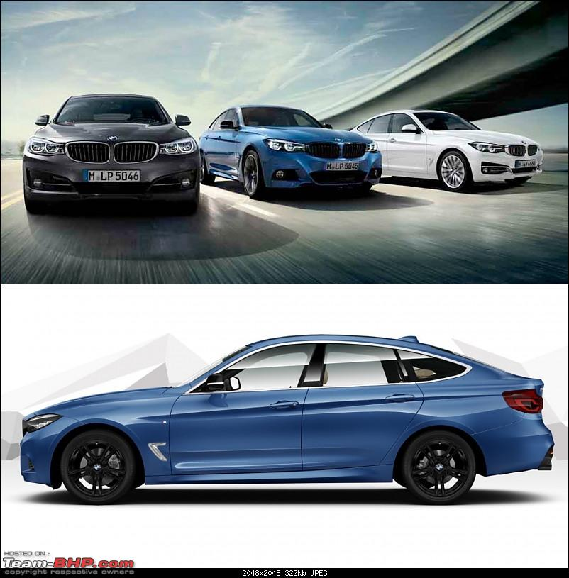 7th-gen BMW 3-Series launch by mid-2019 EDIT : Now launched at Rs. 41.40 lakhs-20200819_140417.jpg