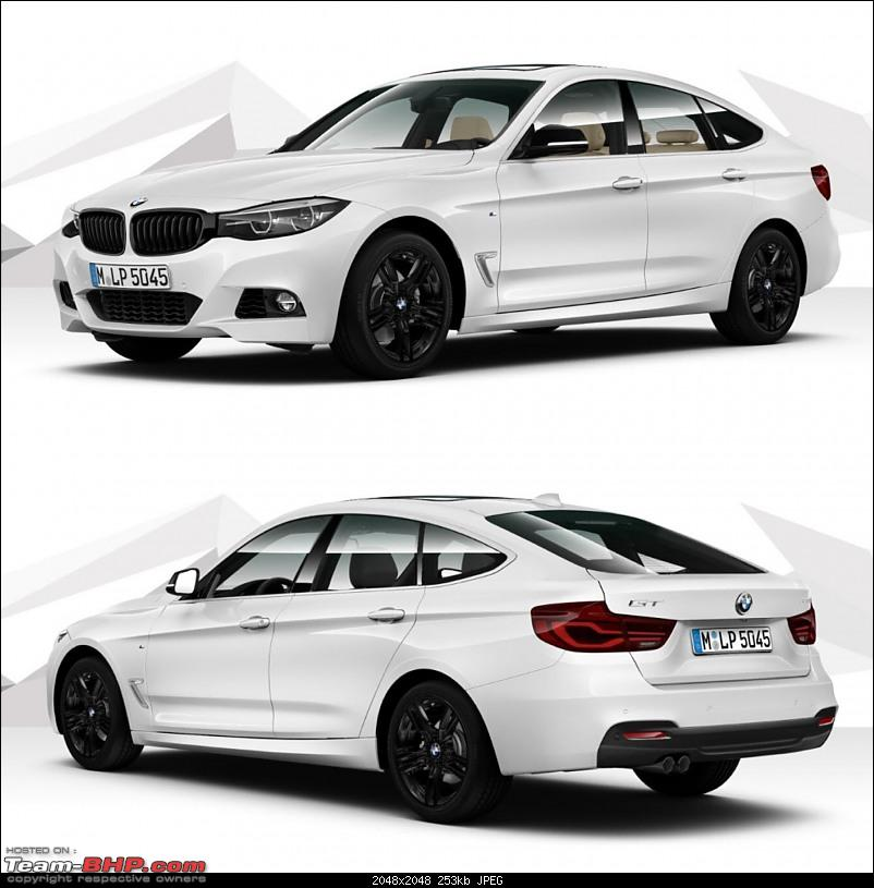 7th-gen BMW 3-Series launch by mid-2019 EDIT : Now launched at Rs. 41.40 lakhs-20200819_140429.jpg