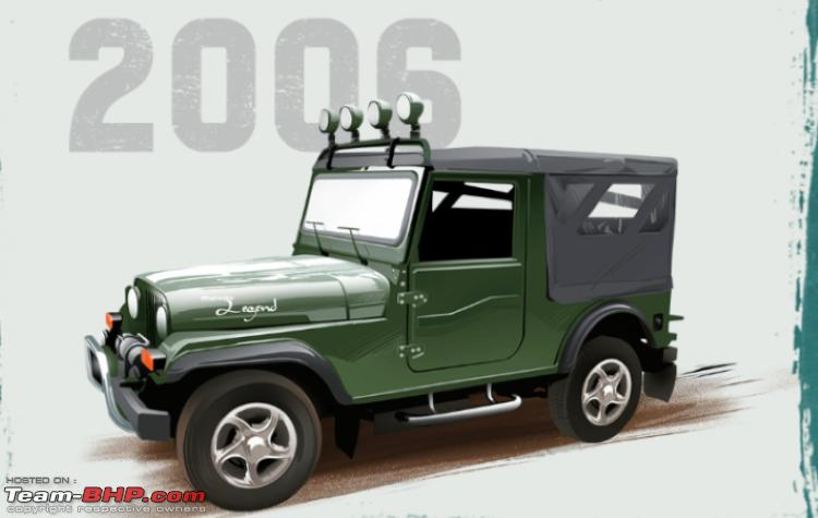 Name:  11 Mahindra Legend.png