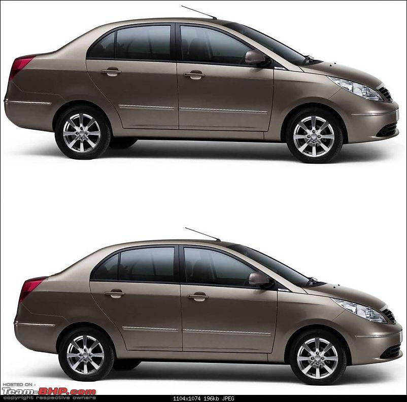 New Tata Indigo Manza Details : Brochure on Page 36 EDIT : Now launched-1.jpg