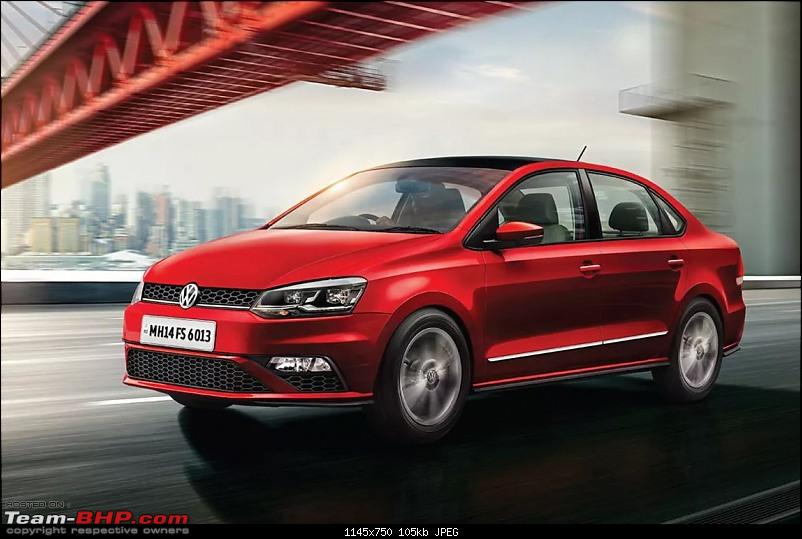 VW launches top-spec variants of Polo & Vento with 6-speed AT-vento2.jpg