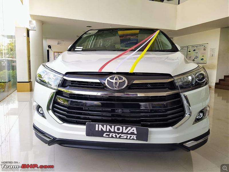 "The Toyota Innova Crysta ""Leadership"" edition-img20200904wa0031.jpg"