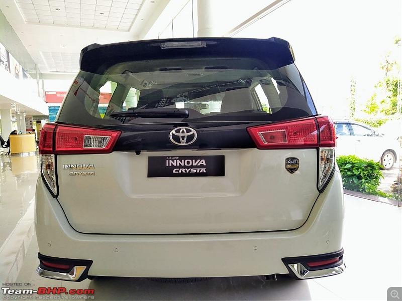 "The Toyota Innova Crysta ""Leadership"" edition-img20200904wa0032.jpg"