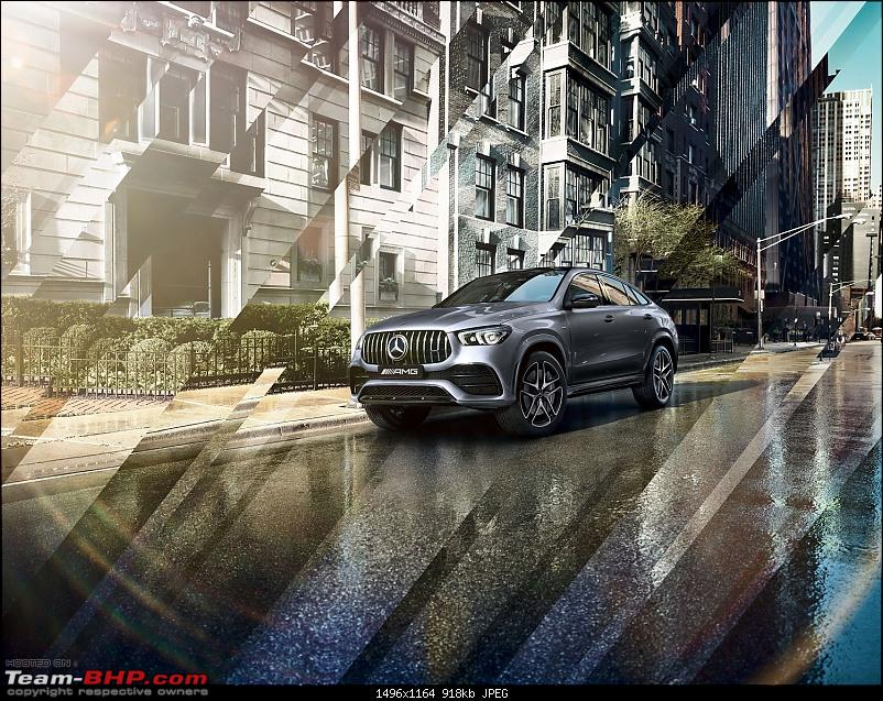 Mercedes-AMG GLE 53 Coupe to be launched on September 23-amg03321216.jpg