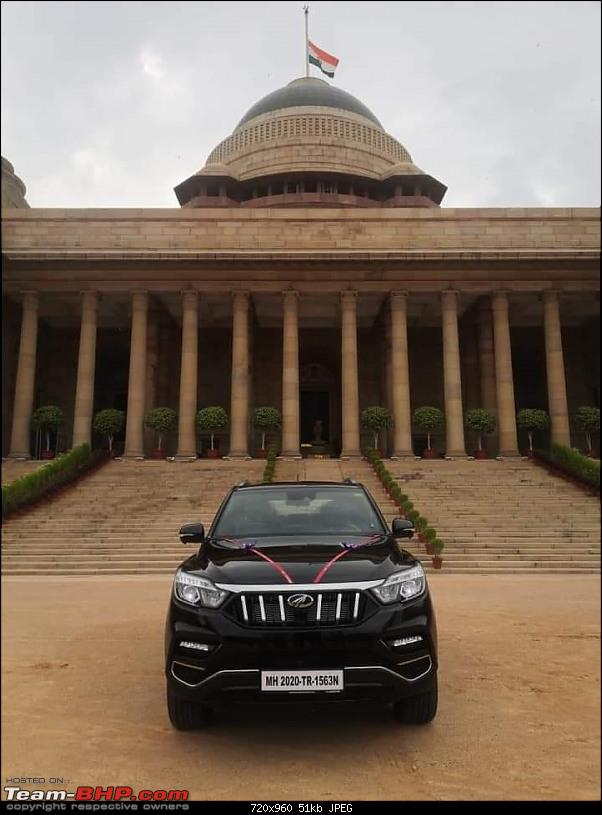 Pics: Cars of the Indian President & Prime Minister-ehjozmgxcaaty72.jpg