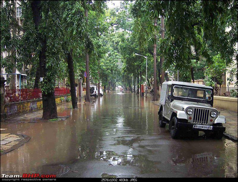 Monsoon Road/Traffic Pics-100_2014.jpg