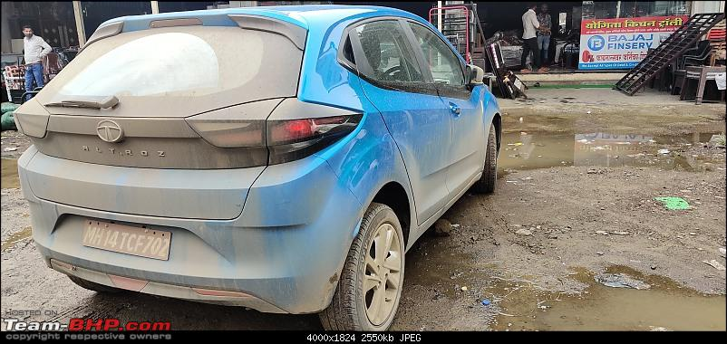 Tata Altroz with turbo petrol engine spotted undisguised-img_20200919_175241.jpg