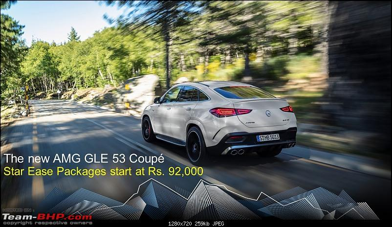 Mercedes-AMG GLE 53 Coupe to be launched on September 23-20200923_130256.jpg