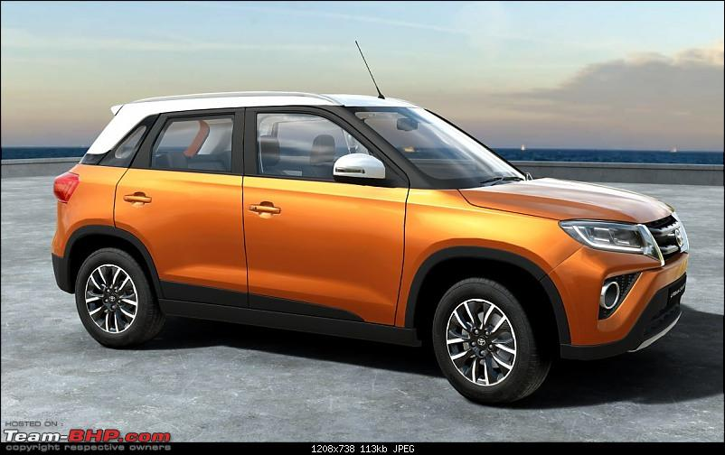 Toyota Urban Cruiser launched at Rs. 8.40 lakh-uc2.jpg