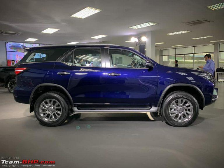 Name:  2021FortunerLive17768x576.jpg Views: 15399 Size:  53.7 KB