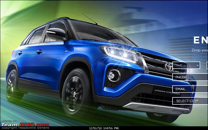 Toyota Urban Cruiser launched at Rs. 8.40 lakh-screenshot-20200923-143638.png