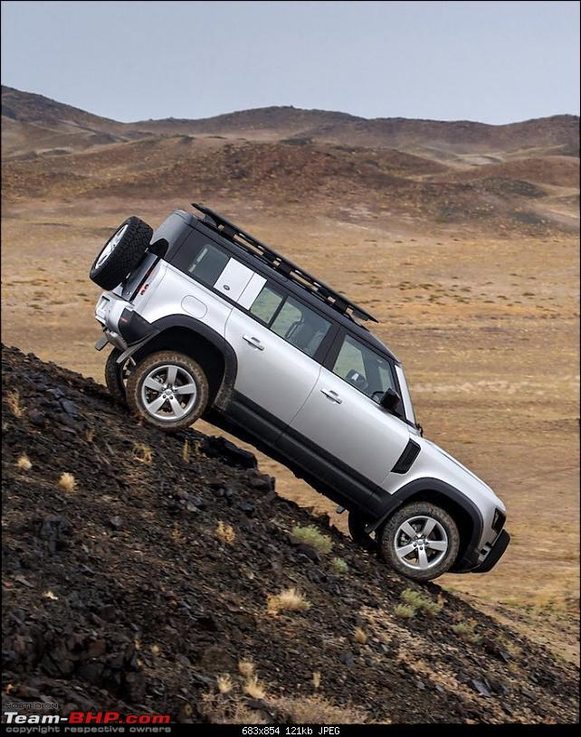 Next-gen Land Rover Defender priced at Rs. 70 lakh; bookings open-20200924_121023.jpg