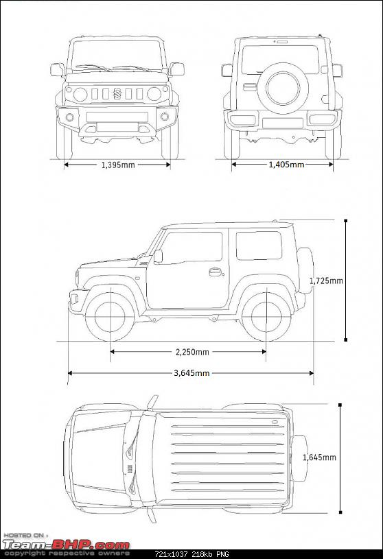 Maruti to finally bring Jimny to India?-suzukijimnydims.png