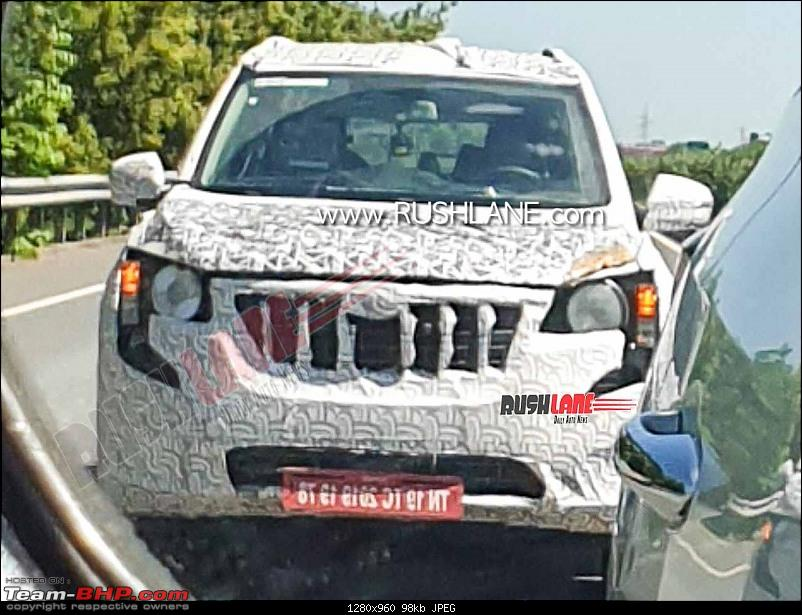 The 2nd-gen Mahindra XUV500, coming in Q3-2021-2021mahindraxuv500newgenfrontspied.jpg