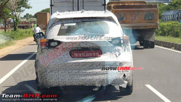 Name:  2021mahindraxuv500reartaillightspiednew1600x338.jpg
