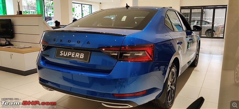Skoda Superb facelift launched at Rs. 29.99 lakh-img_20200920_133737.jpg