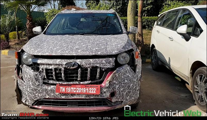 The 2nd-gen Mahindra XUV500, coming in Q3-2021-2021mahindraxuv500w601frontspied.jpg
