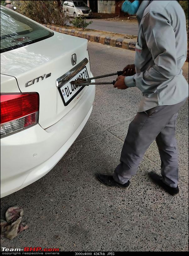 High security registration plates (HSRP) in India-img_20200929_18173601.jpeg