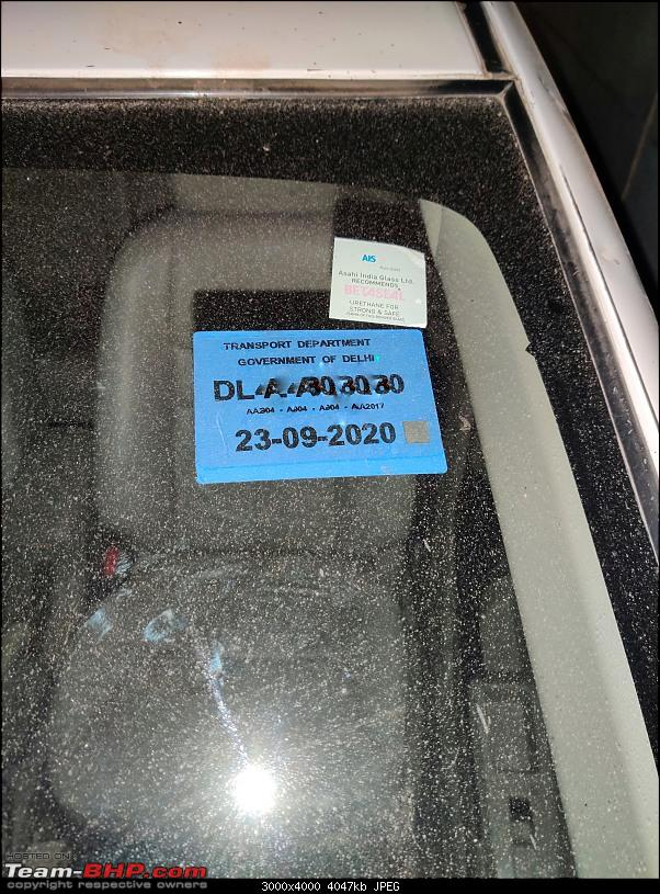 High security registration plates (HSRP) in India-sticker.jpeg