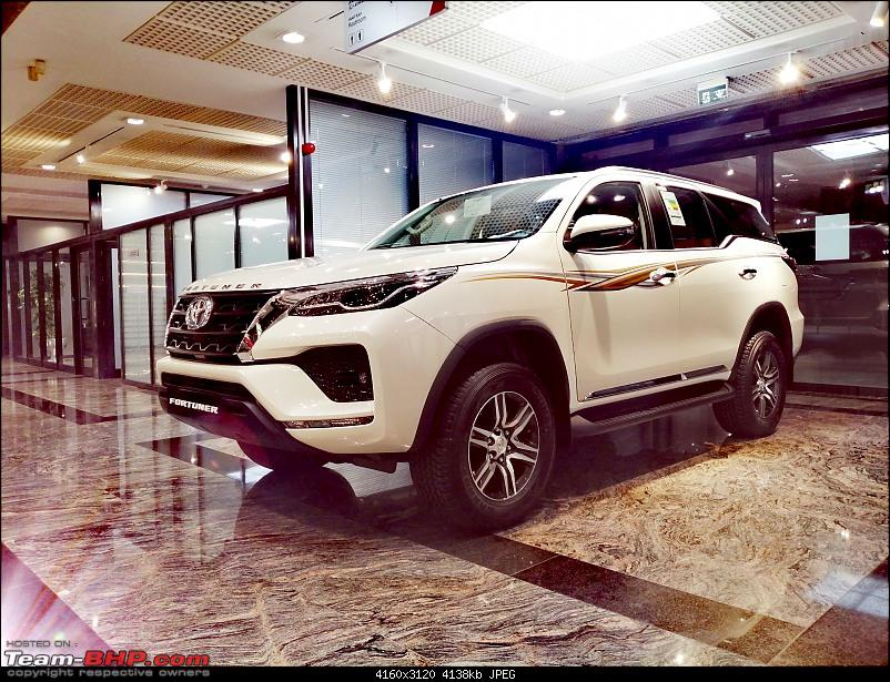 2021 Toyota Fortuner Facelift spied undisguised in India. EDIT: Now Launched at Rs. 29.98 lakhs-img_20200929_190325.jpg