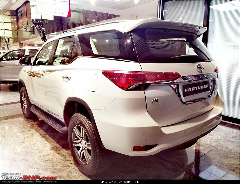 2021 Toyota Fortuner Facelift spied undisguised in India. EDIT: Now Launched at Rs. 29.98 lakhs-img_20200929_190829.jpg